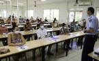 Gendarmerie : 43 Polynésiens vers l'école des sous-officiers de Rochefort