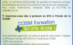 Infos CCISM N°35