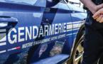 Guadeloupe: Le parquet fait appel de la condamnation d'un gendarme