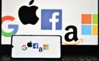 La Nouvelle-Zélande souhaite des accords entre les médias et les géants de la tech
