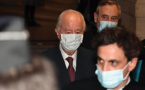 Affaire Karachi: Edouard Balladur relaxé, François Léotard condamné à du sursis
