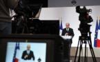 Covid: le Pas-de-Calais confiné le week-end et 23 départements sous surveillance