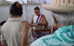 Territoriales 2013 : le Tahoera'a se taille la part du Lion