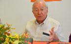 """Le Tahoera'a lance un appel au """"vote utile"""", le 5 mai"""