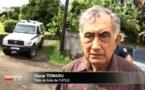 Territoriales : la campagne se durcit à 12 jours du second tour