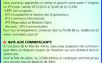 Infos CCISM N°36