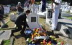 L'ANZAC day, commémoré à Tahiti