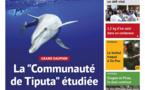 TAHITI INFOS N°1855 du 08 mars 2021