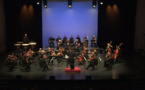 Musique en Polynésie s'évade en ligne