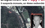 TAHITI INFOS N°66 du 27 avril 2013