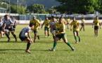 Le Faa'a Rugby 'Aro et le Rugby Club de Pirae valident leur ticket pour la finale