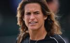 Amazon recrute Klapisch pour une série et Amélie Mauresmo pour Roland Garros