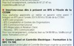 Infos CCISM N°38