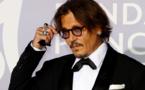 Débouté à Londres, Johnny Depp espère laver son nom devant la justice américaine