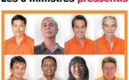 TAHITI INFOS N° 71 du 14 mai 2013