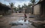 Mozambique: Palma ville fantôme, après une attaque revendiquée par l'EI
