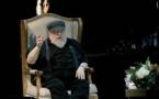 """Le père de """"Game of Thrones"""" George Martin signe un contrat de 5 ans avec HBO"""
