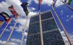 L'examen de la résolution polynésienne au programme de l'assemblée générale de l'ONU vendredi