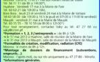 Infos CCISM N°39