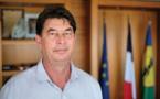 N-Calédonie: troisième et vaine tentative d'élection d'un président du gouvernement