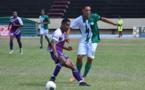 Central et Tiare Tahiti vers les playoffs
