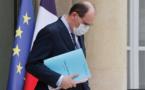 Castex convie les élus de Nouvelle-Calédonie à Paris du 25 mai au 3 juin