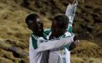 Coupe du Monde de Beach Soccer de la FIFA, Tahiti 2013: L'Afrique se tourne vers Tahiti