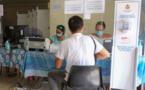Des problèmes de rémunérations qui pèsent sur la vaccination