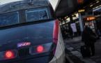Les premiers trains à hydrogène français bientôt sur les rails
