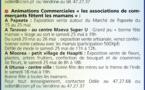 Infos CCISM N°40