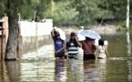 Un nouveau cyclone menace l'Indonésie déjà éprouvée par une tempête