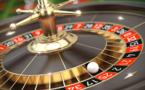 Jeux : le CESC examine un rapport favorable aux casinos