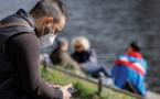 Nouvelle-Zélande: essai d'une application pour détecter le virus avant les symptômes