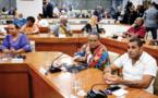 Nouvelle-Calédonie: les crises en série ont pesé sur l'économie en 2020
