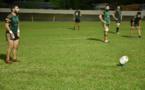 Un choc Punaauia-Faa'a en finale de la Coupe de Tahiti