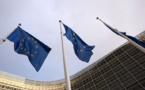 La région indo-pacifique, terre de missions pour l'UE
