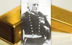 1869 : Charles Guillain veut faire du Caillou une pépite