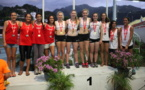Océanias D'athlétisme : Des médailles sur fond de drame
