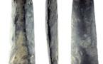 A Tubua'i, une carrière aurait produit des milliers d'herminettes