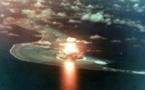 Indemnisation des victimes du nucléaire: «il va falloir se radicaliser»