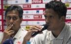 Confédérations: Tahiti: marquer un but...