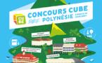 Cube, un concours pour une gestion de l'énergie plus carrée