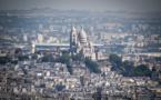 La France veut renouer avec ses touristes pour la saison d'été