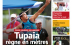 TAHITI INFOS N°1898 du 10 mai 2021