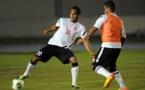 Confédérations - Extrême Espagne-Tahiti, Nigeria-Uruguay crucial