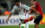 """Coupe des confédérations: """"Malgré la déroute, """"une grande victoire"""" pour Tahiti """""""
