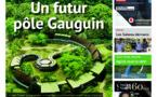 TAHITI INFOS N°1901 du 14 mai 2021