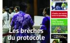 TAHITI INFOS N°1907 du 25 mai 2021