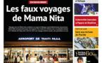 TAHITI INFOS N°1908 du 26 mai 2021