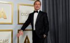 Un juge octroie à Brad Pitt la garde partagée de ses enfants